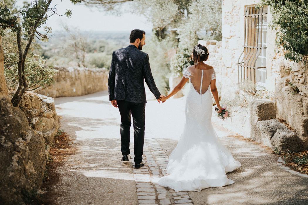 Γάμος στο εξωτερικό: Τι πρέπει να κάνω μετά τον γάμο μου, για την καταχώρησή του στο Ειδικό Ληξιαρχείο;